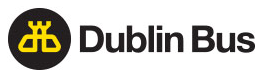 Dublin Busマーク