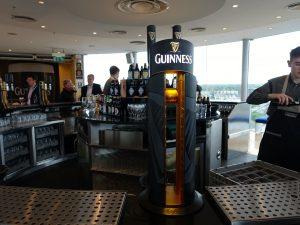 GuinnessStoreHouse7F