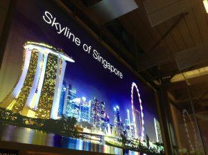 Singapore-airport-425211_1920