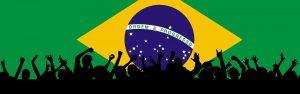 brazil-1644807_1920