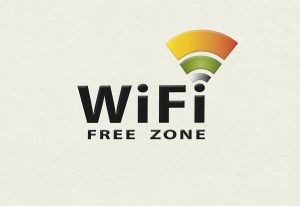 free-wifi-1563024_1920
