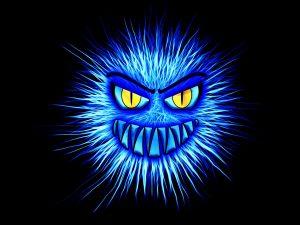 monster-426995_1920