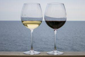 wine-1585337_1920