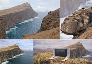pocket-tripod-in-faroe-islands2_f2hpel