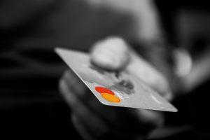 card-money-256315_1920