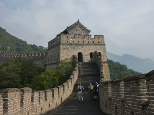great-wall-of-china-317990_1920