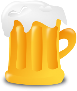 beer-152021_1280