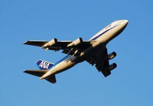 boeing-747-876097_1920