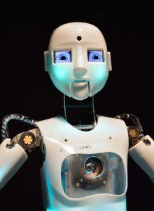 robot-355340_1920